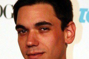 Adam Goldstein Death Cause and Date