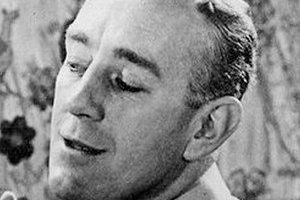 Alec Guinness Death Cause and Date