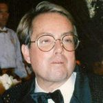Allan Carr Death Cause and Date