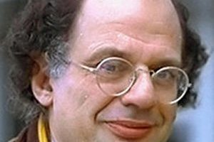 Allen Ginsberg Death Cause and Date