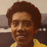 Althea Gibson Death Cause and Date