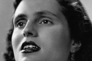 Amalia Rodrigues Death Cause and Date