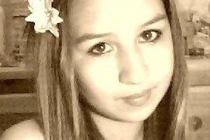 Amanda Todd Death Cause and Date