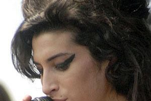 Amy Winehouse Death Cause and Date