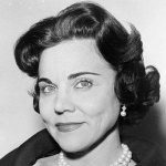 Ann Landers Death Cause and Date