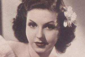 Ann Miller Death Cause and Date
