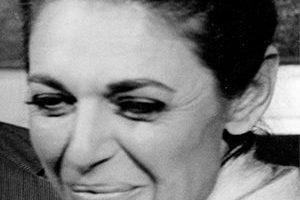 Anne Bancroft Death Cause and Date