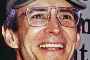 Anthony Perkins Death Cause and Date