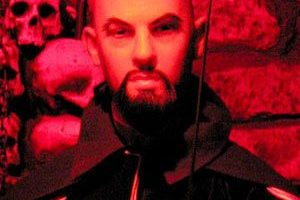 Anton LaVey Death Cause and Date