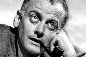Art Carney Death Cause and Date