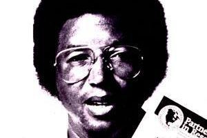 Arthur Ashe Death Cause and Date