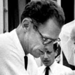 Arthur Miller Death Cause and Date