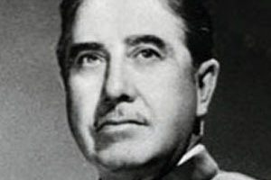 Augusto Pinochet Death Cause and Date