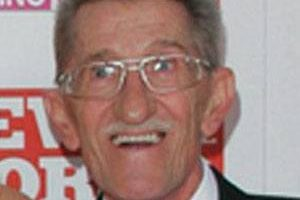 Barry Chuckle Death Cause and Date