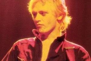 Benjamin Orr Death Cause and Date