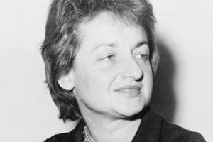 Betty Friedan Death Cause and Date