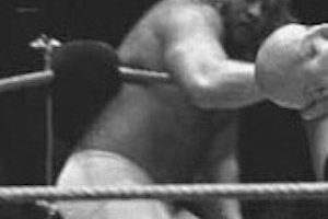 Big John Studd Death Cause and Date