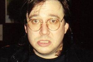 Bill Hicks Death Cause and Date