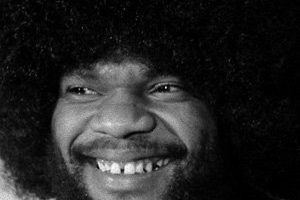 Billy Preston Death Cause and Date