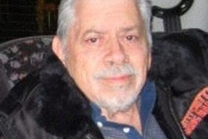 Bob Sherman Death Cause and Date