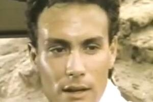 Brandon Lee Death Cause and Date