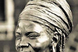Brenda Fassie Death Cause and Date