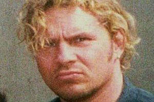 Brian Pillman Death Cause and Date
