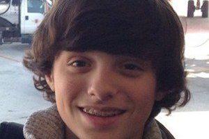 Caleb Logan LeBlanc Death Cause and Date