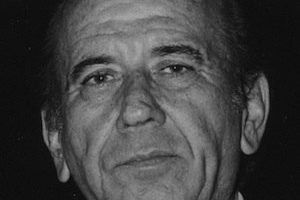 Carlos Pérez Death Cause and Date