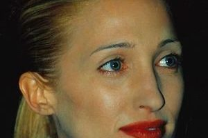 Carolyn Bessette-Kennedy Death Cause and Date