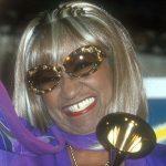 Celia Cruz Death Cause and Date