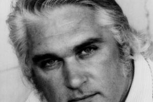 Charlie Rich Death Cause and Date