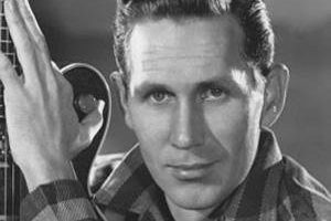 Chet Atkins Death Cause and Date