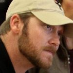 Chris Kyle Death Cause and Date