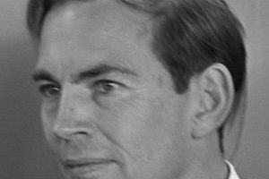 Christiaan Barnard Death Cause and Date