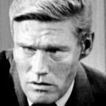 Chuck Connors Death Cause and Date