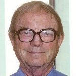 Chuck Jones Death Cause and Date