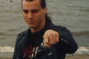 Chuck Schuldiner Death Cause and Date