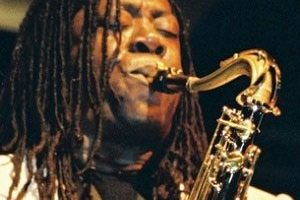 Clarence Clemons Death Cause and Date