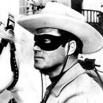 Clayton Moore Death Cause and Date