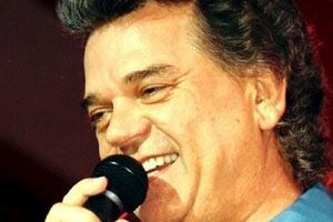 Conway Twitty Death Cause and Date