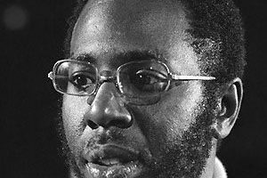 Curtis Mayfield Death Cause and Date