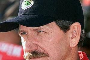 Dale Earnhardt Death Cause and Date