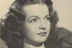 Dale Evans Death Cause and Date