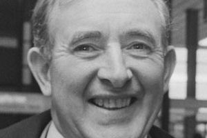 Danny Blanchflower Death Cause and Date