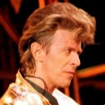 David Bowie Death Cause and Date