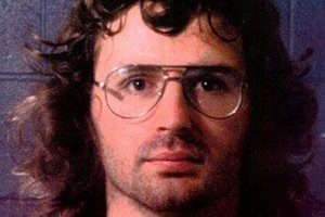 David Koresh Death Cause and Date