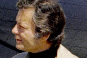 DeForest Kelley Death Cause and Date