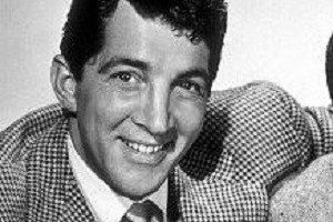 Dean Martin Death Cause and Date