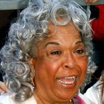 Della Reese Death Cause and Date